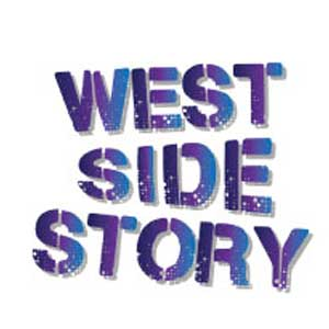 West Side Story by Community Theatre of Greensboro