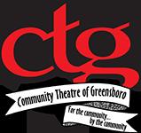 Community Theatre of Greensboro
