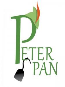 CTG Presents Peter Pan