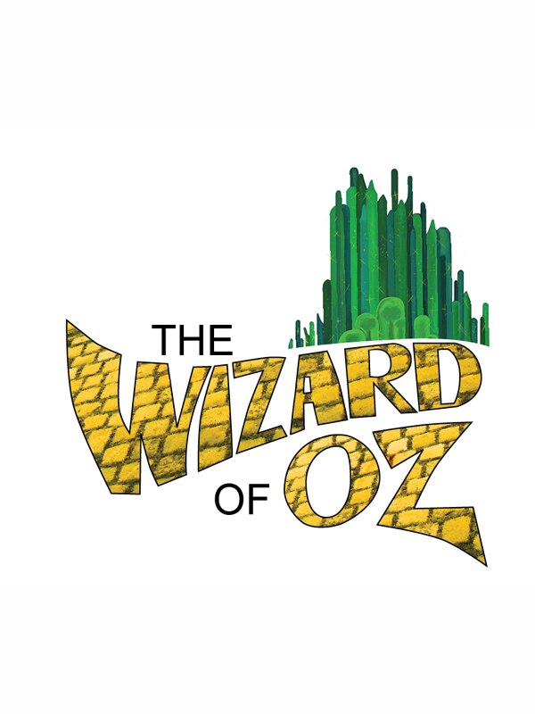 CTG Presents Wizard of Oz