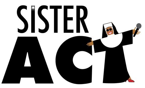 CTG Presents Sister Act