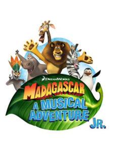 Madagascar Jr Website Image