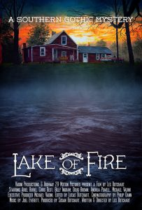 lake-of-fire-poster-higher-rez