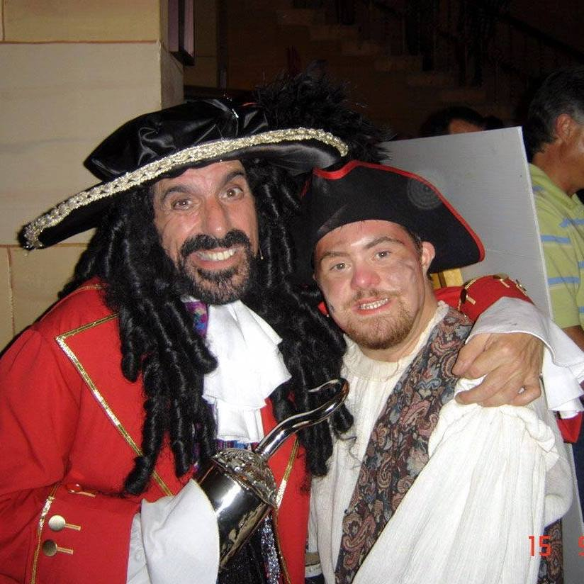 mitchel-sommers-mike-scoglio-peter-pan-pirates