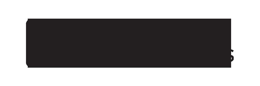 Piedmont Natural Gas Greensboro