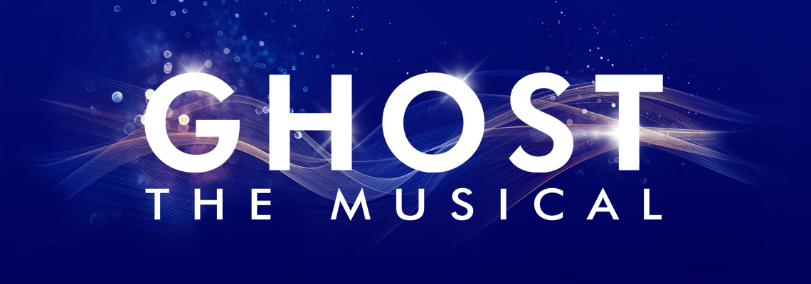Auditions: Ghost The Musical